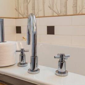 Bathtub Installations
